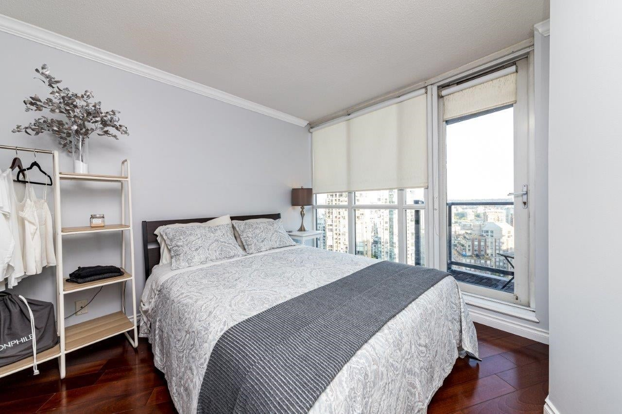 2006 1199 SEYMOUR STREET - Downtown VW Apartment/Condo for sale, 1 Bedroom (R2611310) #12