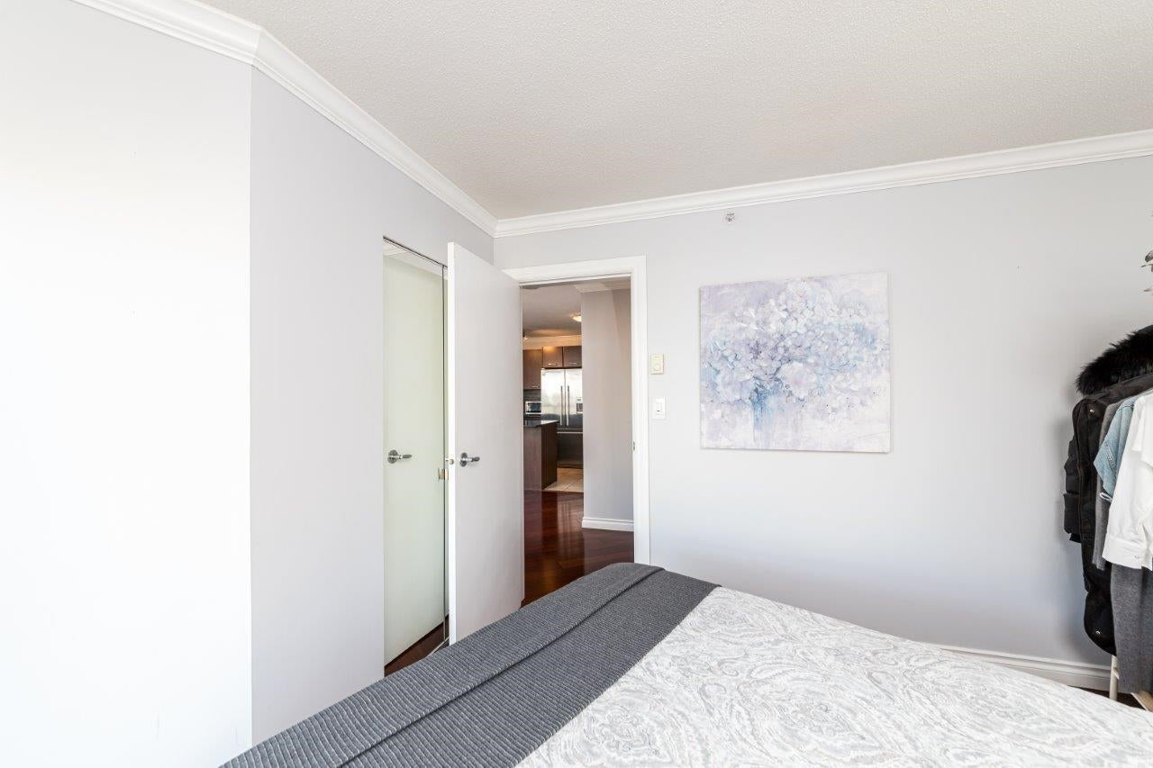 2006 1199 SEYMOUR STREET - Downtown VW Apartment/Condo for sale, 1 Bedroom (R2611310) #13
