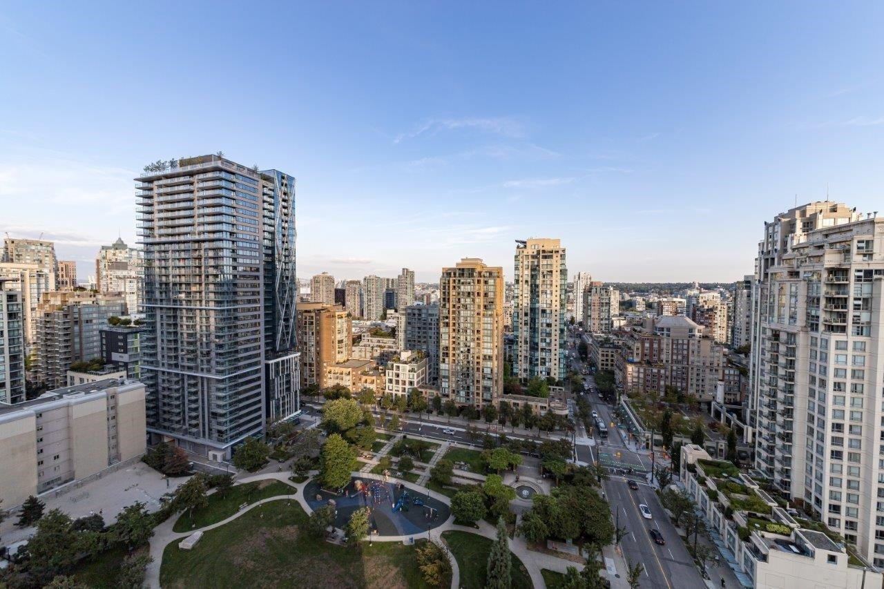 2006 1199 SEYMOUR STREET - Downtown VW Apartment/Condo for sale, 1 Bedroom (R2611310) #16