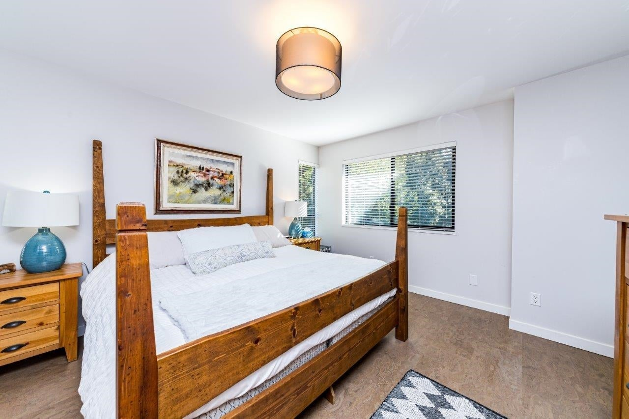 1728 EVELYN STREET - Lynn Valley House/Single Family for sale, 5 Bedrooms (R2618411) #13