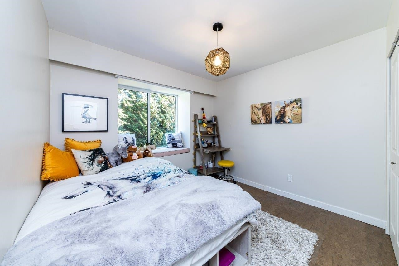 1728 EVELYN STREET - Lynn Valley House/Single Family for sale, 5 Bedrooms (R2618411) #15