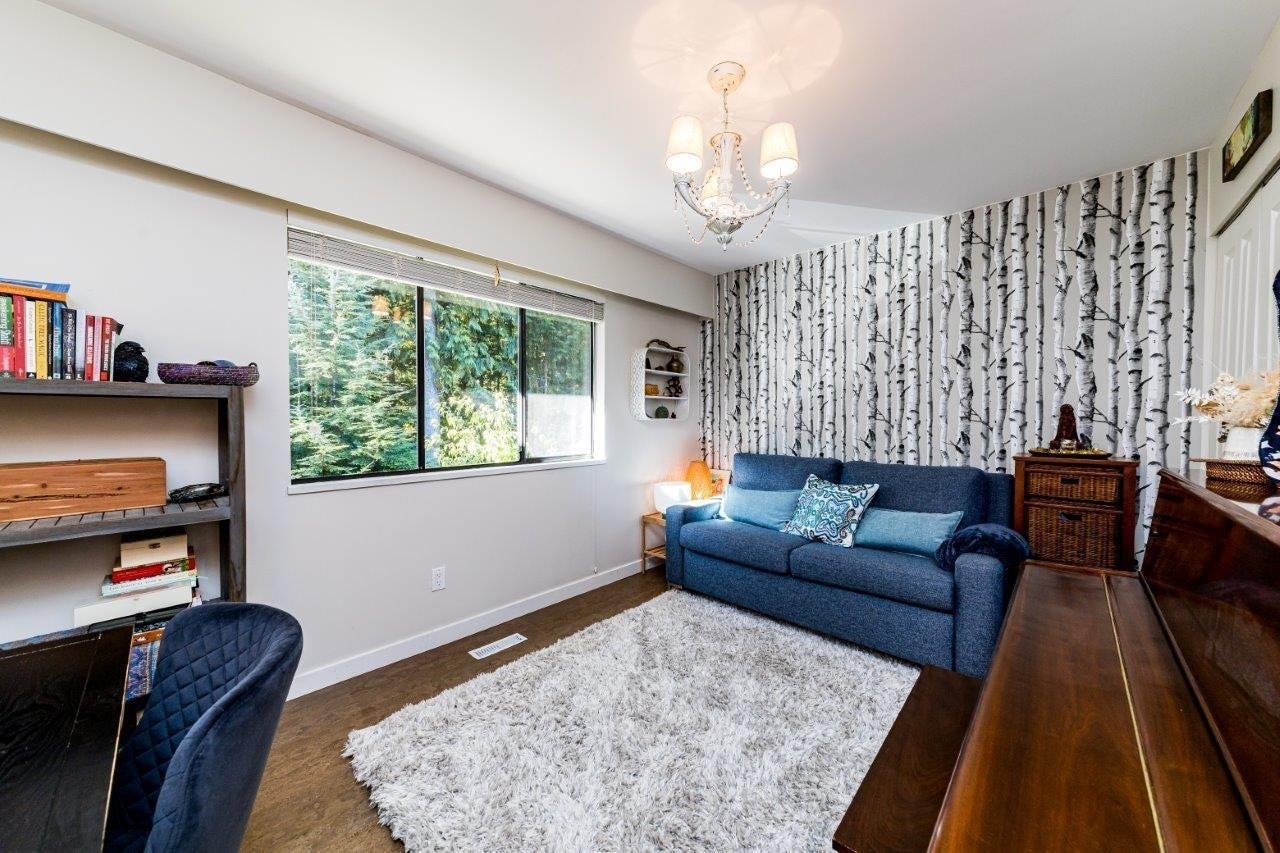 1728 EVELYN STREET - Lynn Valley House/Single Family for sale, 5 Bedrooms (R2618411) #16