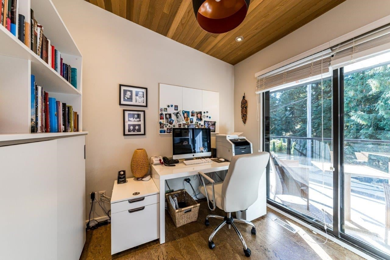 1728 EVELYN STREET - Lynn Valley House/Single Family for sale, 5 Bedrooms (R2618411) #17
