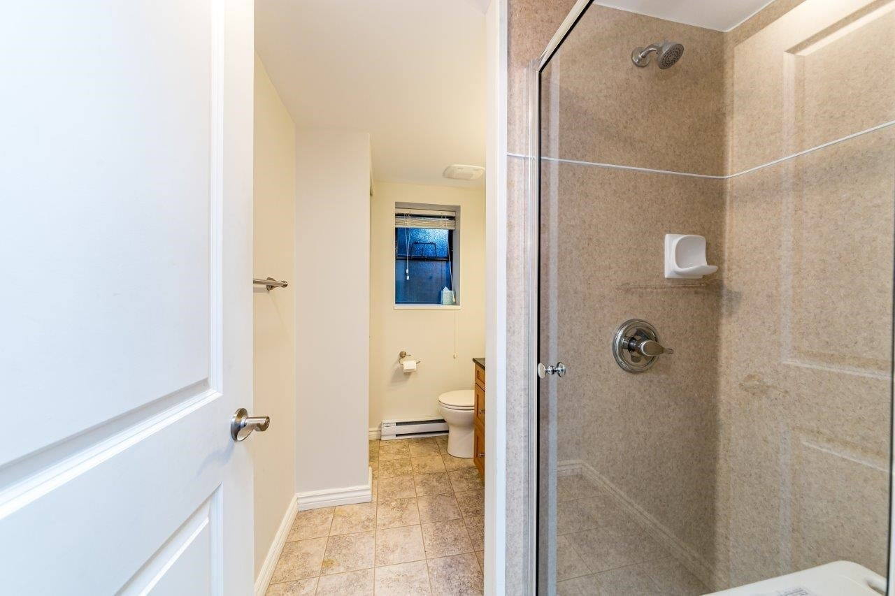 1728 EVELYN STREET - Lynn Valley House/Single Family for sale, 5 Bedrooms (R2618411) #24