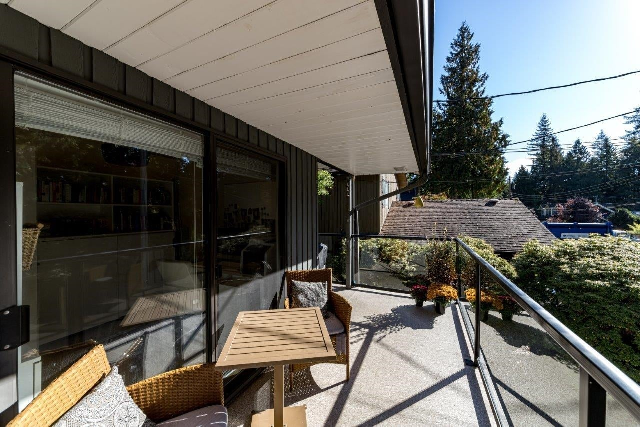 1728 EVELYN STREET - Lynn Valley House/Single Family for sale, 5 Bedrooms (R2618411) #27