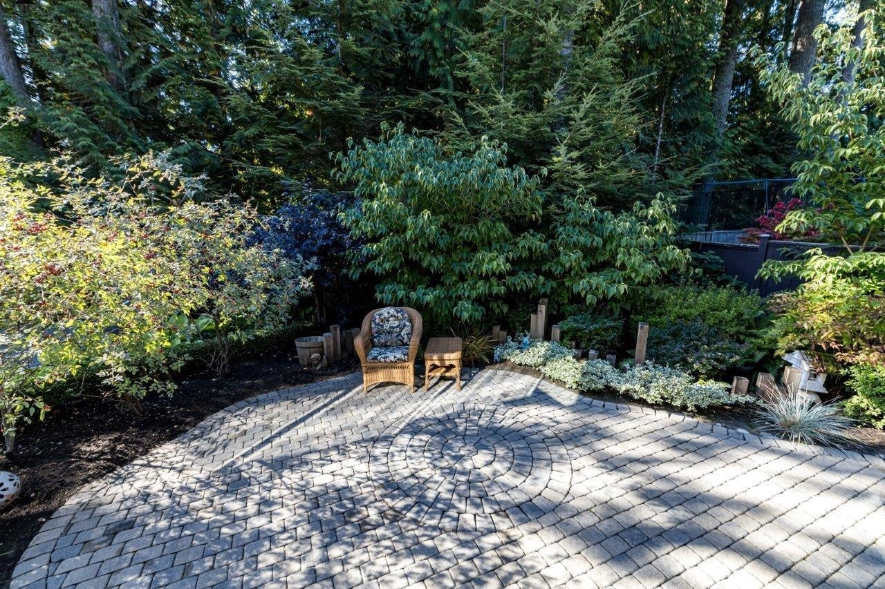 1728 EVELYN STREET - Lynn Valley House/Single Family for sale, 5 Bedrooms (R2618411) #28