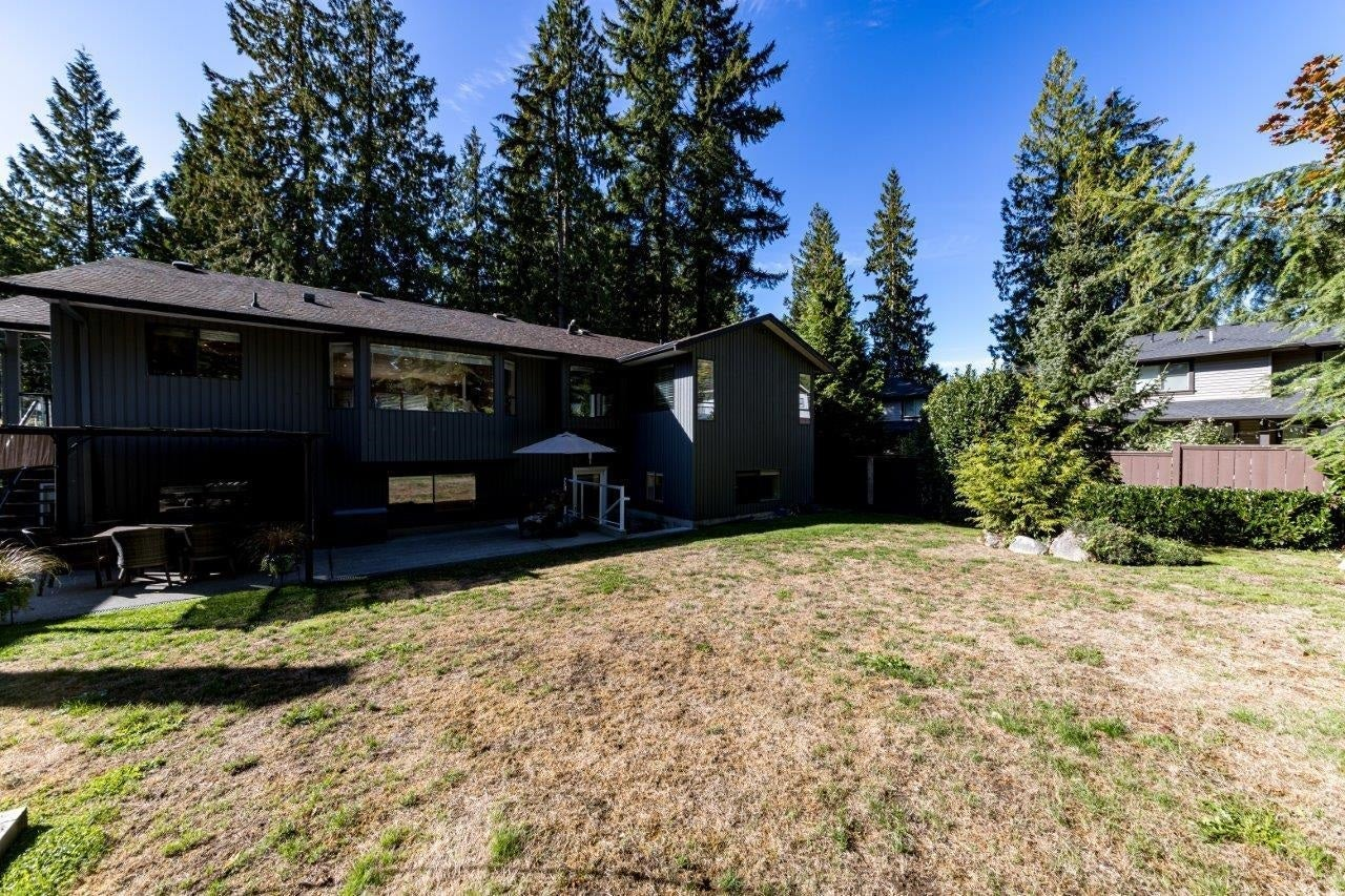 1728 EVELYN STREET - Lynn Valley House/Single Family for sale, 5 Bedrooms (R2618411) #29
