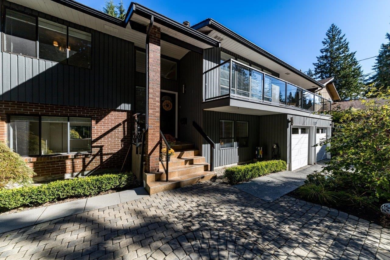 1728 EVELYN STREET - Lynn Valley House/Single Family for sale, 5 Bedrooms (R2618411) #2