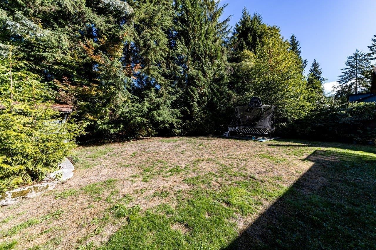 1728 EVELYN STREET - Lynn Valley House/Single Family for sale, 5 Bedrooms (R2618411) #30