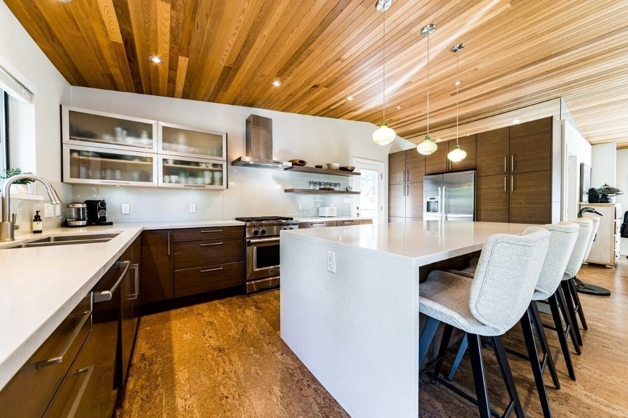 1728 EVELYN STREET - Lynn Valley House/Single Family for sale, 5 Bedrooms (R2618411) #6