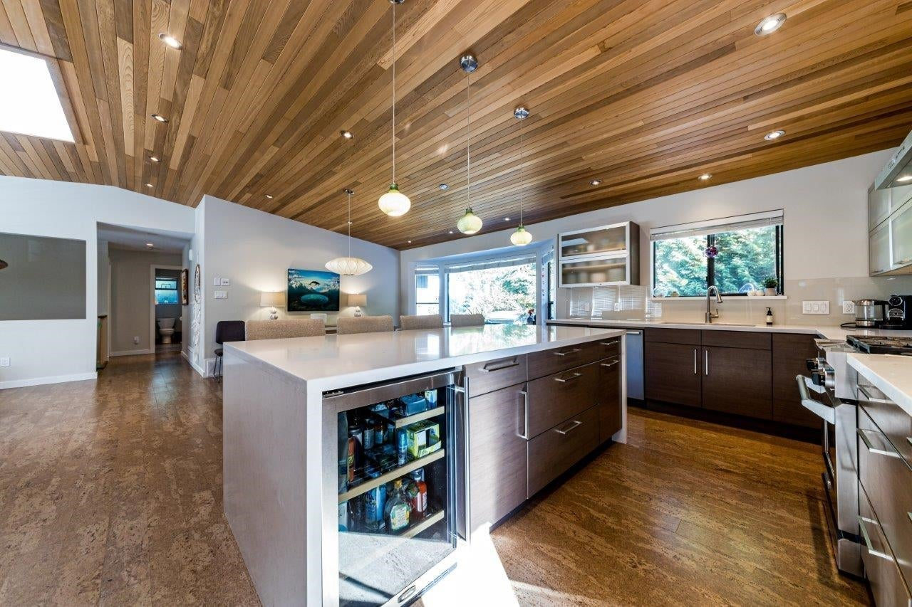 1728 EVELYN STREET - Lynn Valley House/Single Family for sale, 5 Bedrooms (R2618411) #8