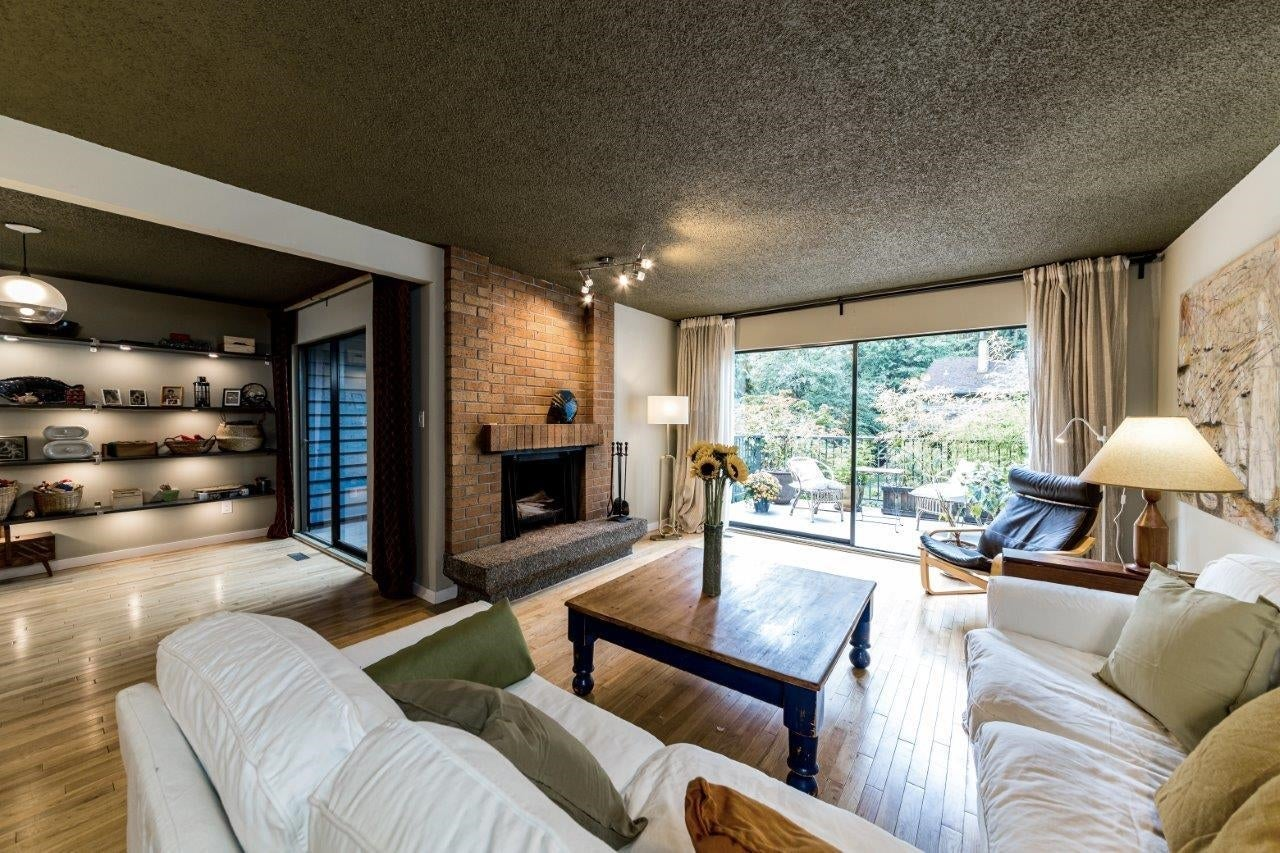 832 HENDECOURT ROAD - Princess Park Townhouse for sale, 3 Bedrooms (R2619153) #11