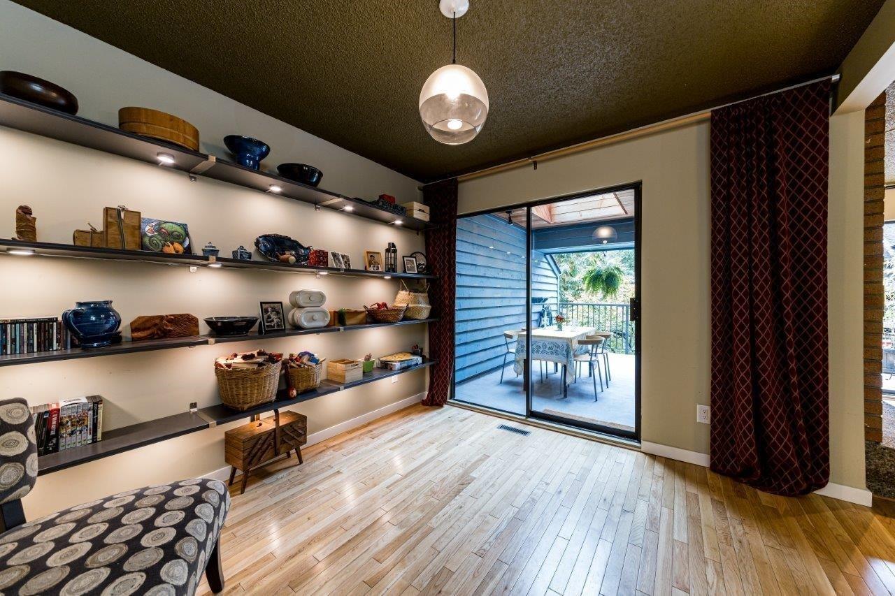 832 HENDECOURT ROAD - Princess Park Townhouse for sale, 3 Bedrooms (R2619153) #12