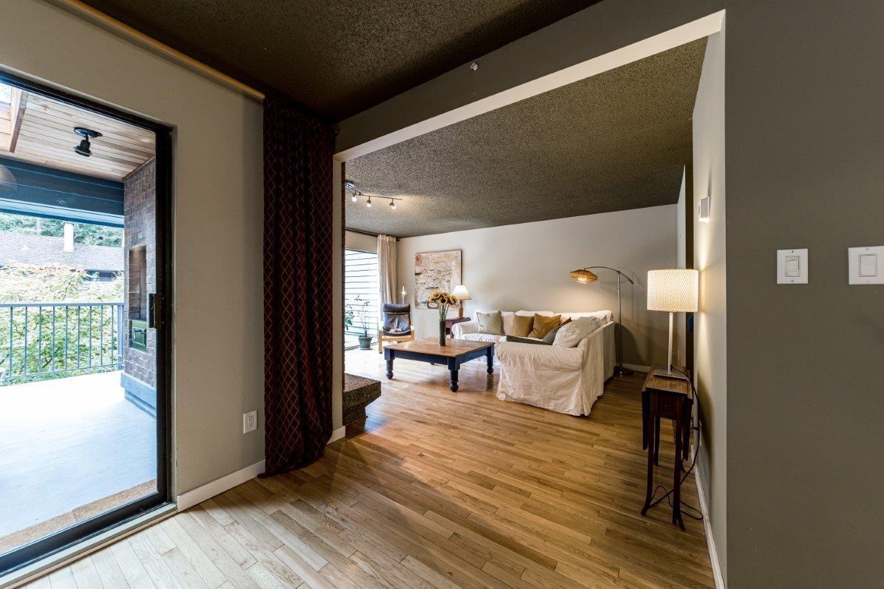 832 HENDECOURT ROAD - Princess Park Townhouse for sale, 3 Bedrooms (R2619153) #13
