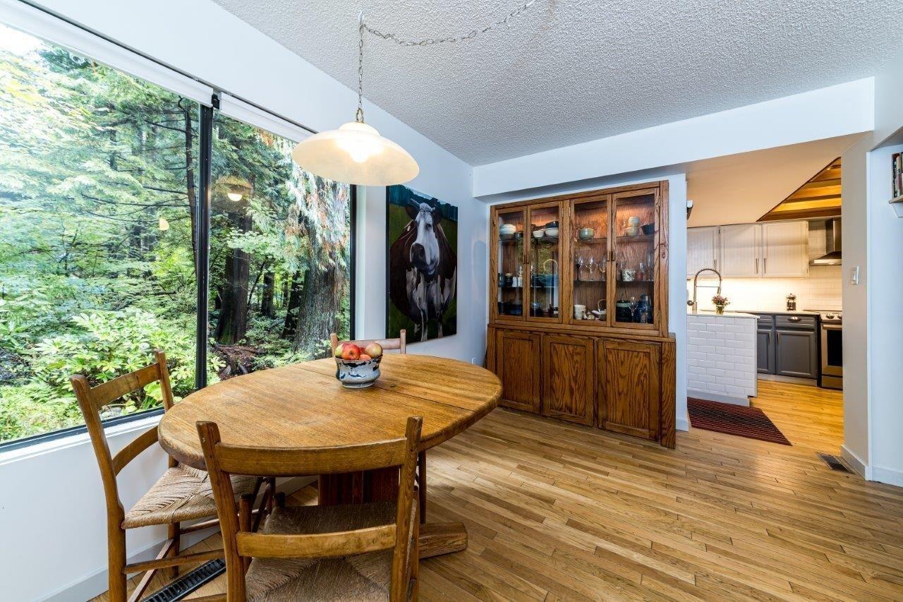 832 HENDECOURT ROAD - Princess Park Townhouse for sale, 3 Bedrooms (R2619153) #15