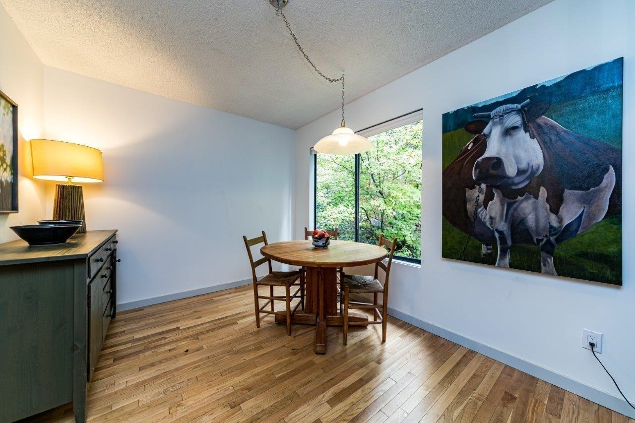 832 HENDECOURT ROAD - Princess Park Townhouse for sale, 3 Bedrooms (R2619153) #16
