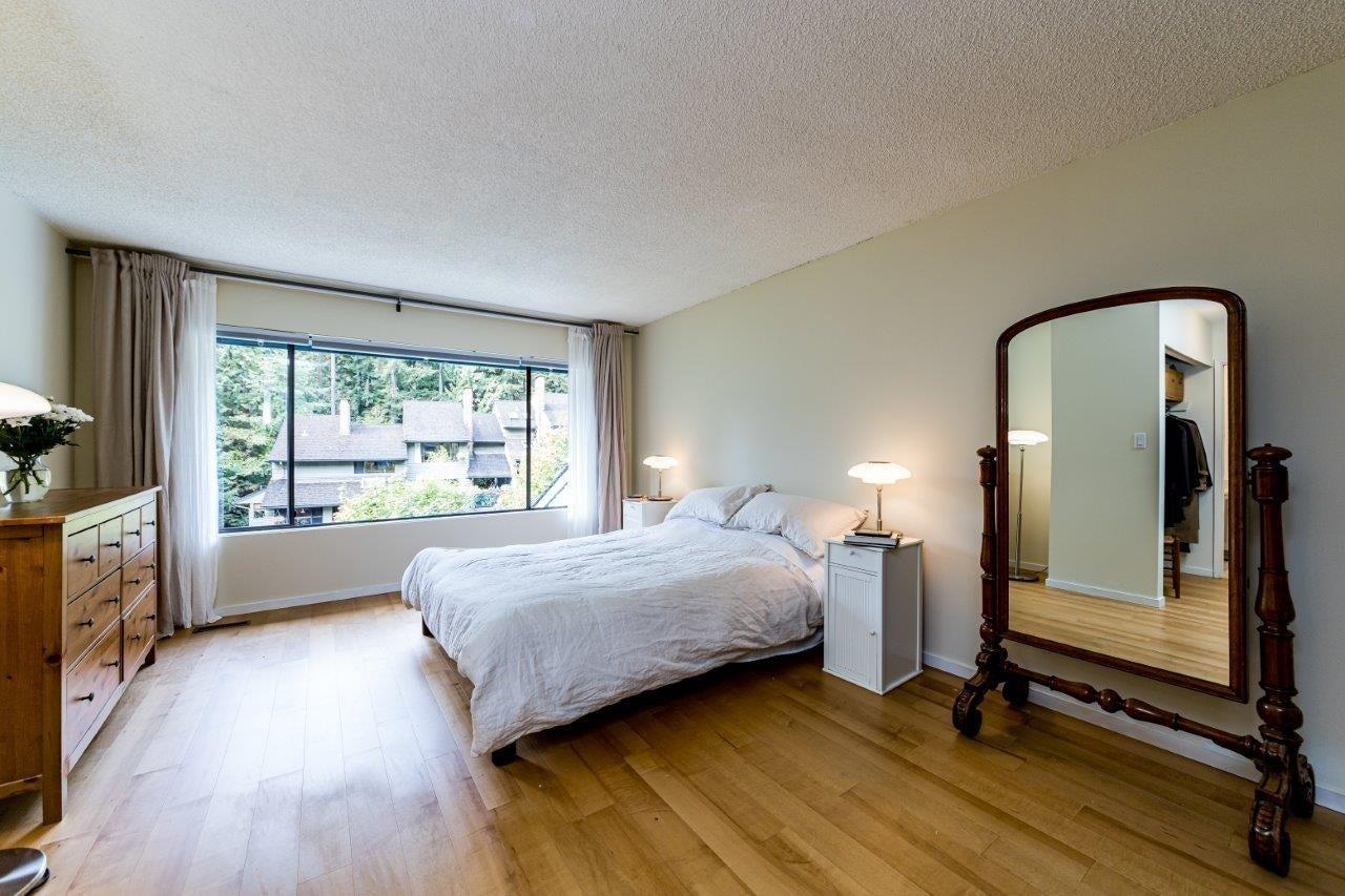 832 HENDECOURT ROAD - Princess Park Townhouse for sale, 3 Bedrooms (R2619153) #20