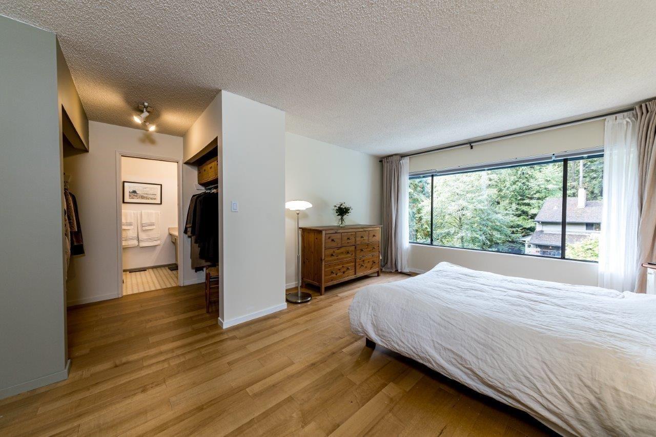 832 HENDECOURT ROAD - Princess Park Townhouse for sale, 3 Bedrooms (R2619153) #21