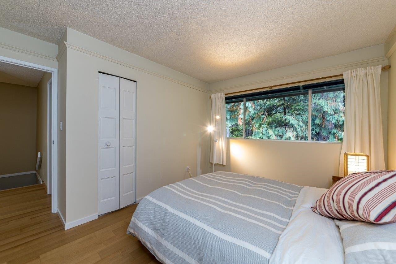 832 HENDECOURT ROAD - Princess Park Townhouse for sale, 3 Bedrooms (R2619153) #24