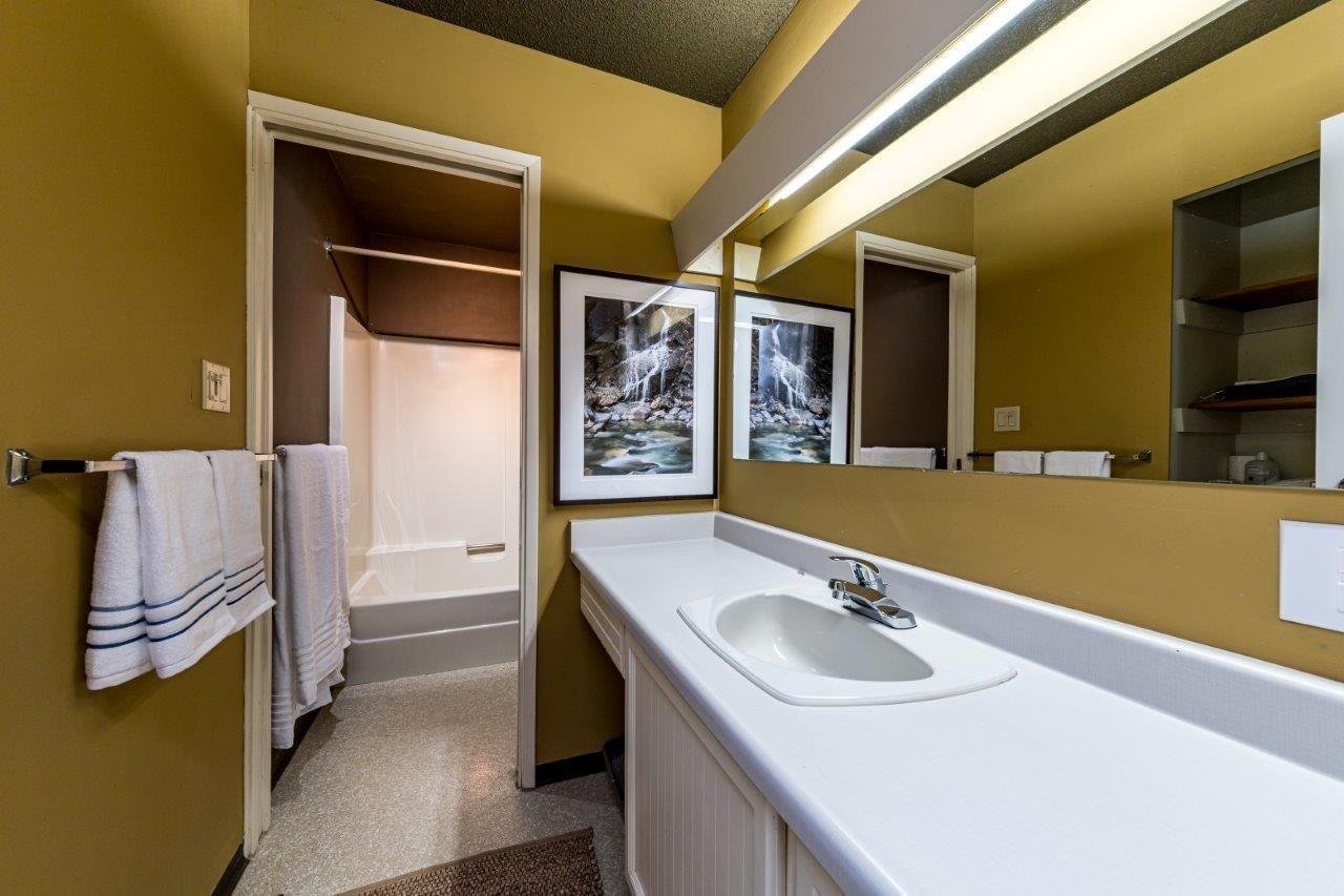 832 HENDECOURT ROAD - Princess Park Townhouse for sale, 3 Bedrooms (R2619153) #26