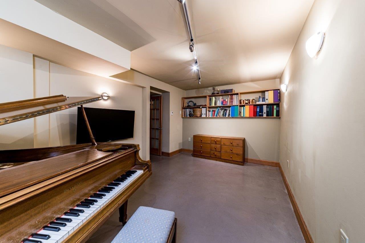 832 HENDECOURT ROAD - Princess Park Townhouse for sale, 3 Bedrooms (R2619153) #27