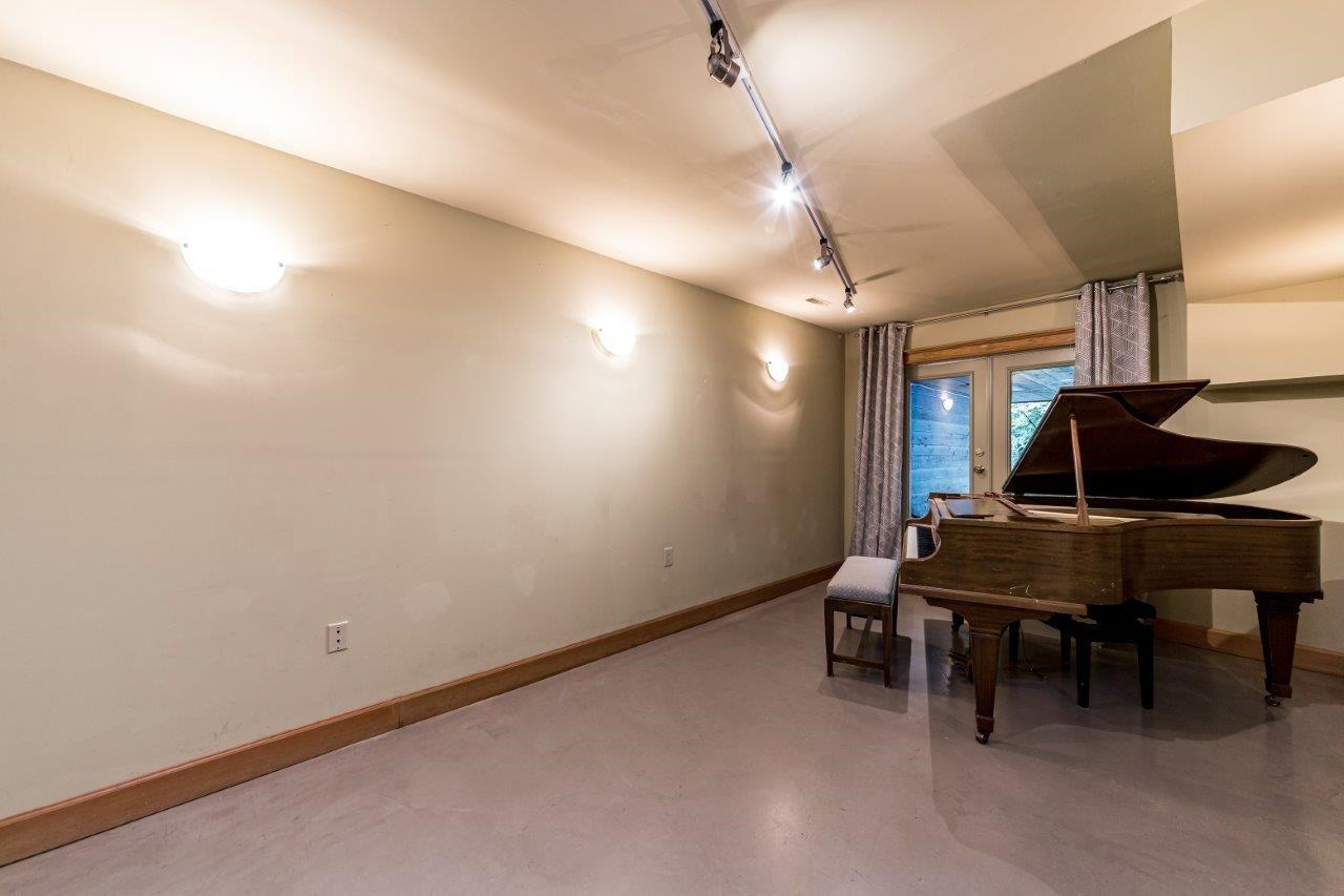 832 HENDECOURT ROAD - Princess Park Townhouse for sale, 3 Bedrooms (R2619153) #28