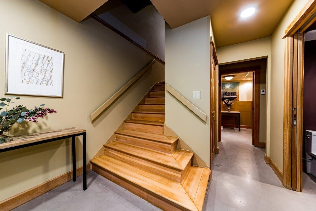 832 HENDECOURT ROAD - Princess Park Townhouse for sale, 3 Bedrooms (R2619153) #2