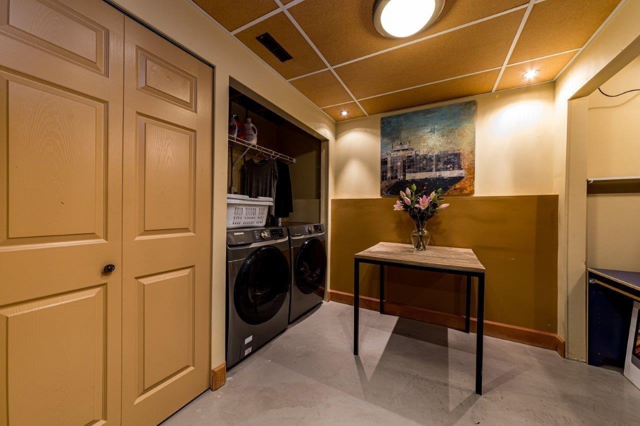 832 HENDECOURT ROAD - Princess Park Townhouse for sale, 3 Bedrooms (R2619153) #30