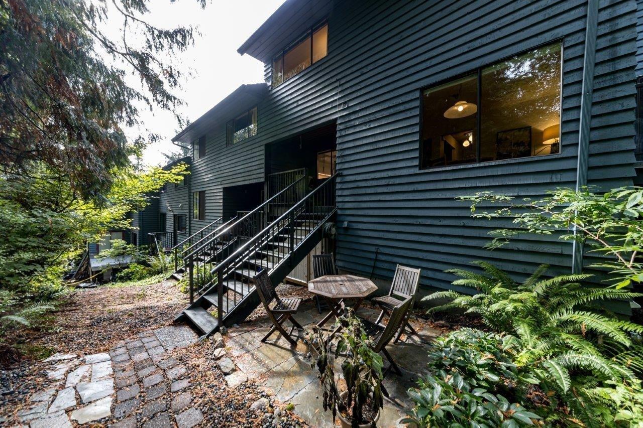 832 HENDECOURT ROAD - Princess Park Townhouse for sale, 3 Bedrooms (R2619153) #31