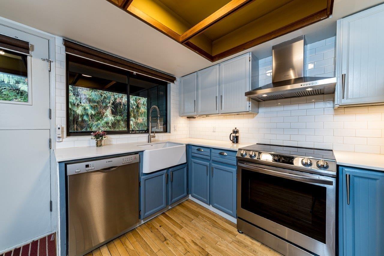832 HENDECOURT ROAD - Princess Park Townhouse for sale, 3 Bedrooms (R2619153) #4