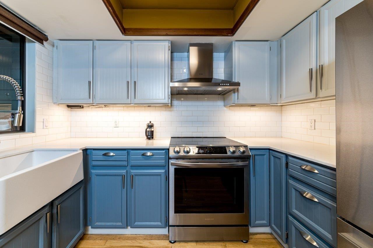 832 HENDECOURT ROAD - Princess Park Townhouse for sale, 3 Bedrooms (R2619153) #5