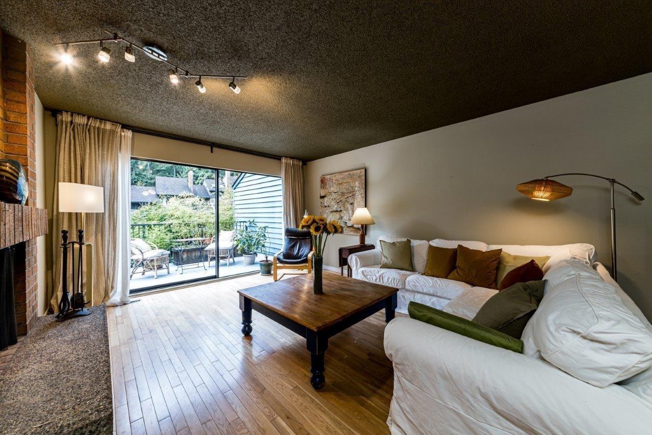 832 HENDECOURT ROAD - Princess Park Townhouse for sale, 3 Bedrooms (R2619153) #9
