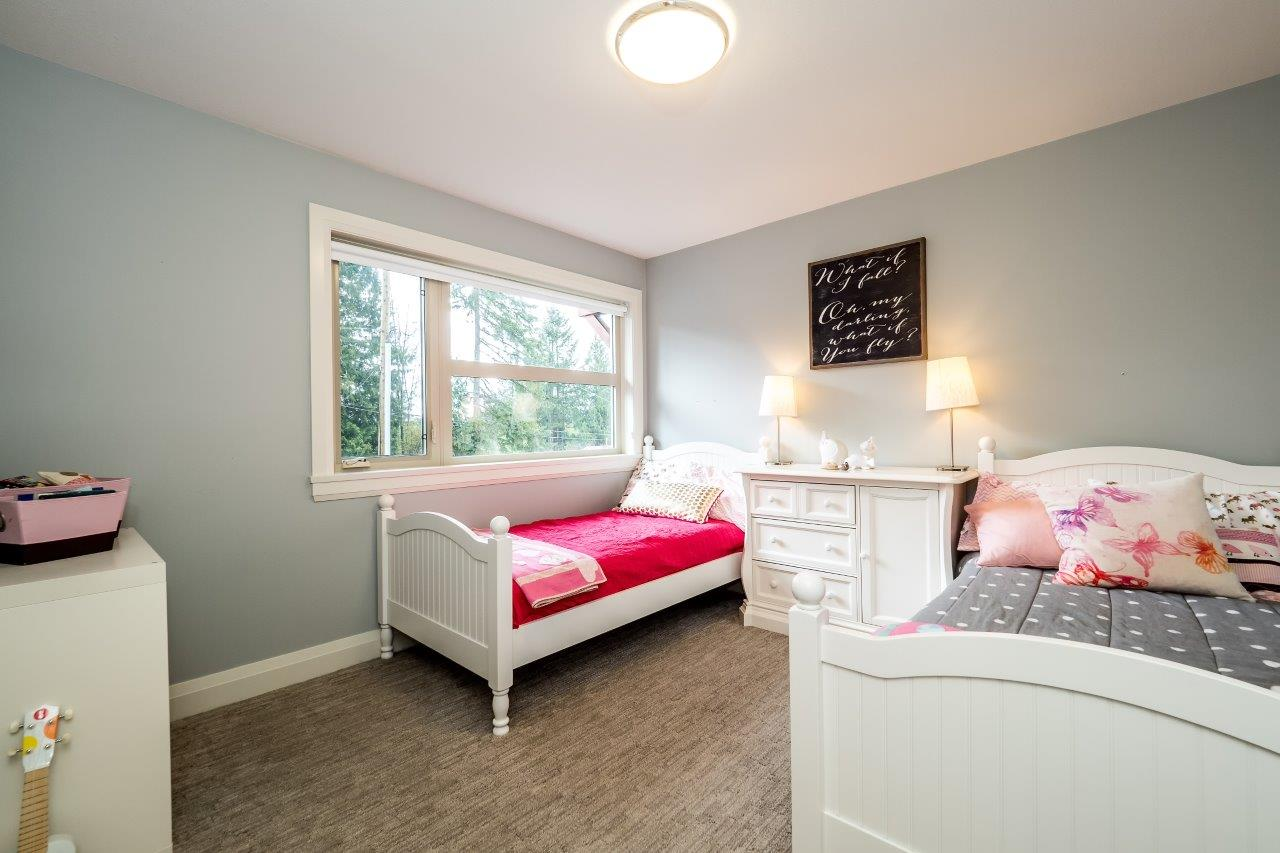 4149 LYNN VALLEY ROAD - Lynn Valley House/Single Family for sale, 4 Bedrooms (R2161022) #16