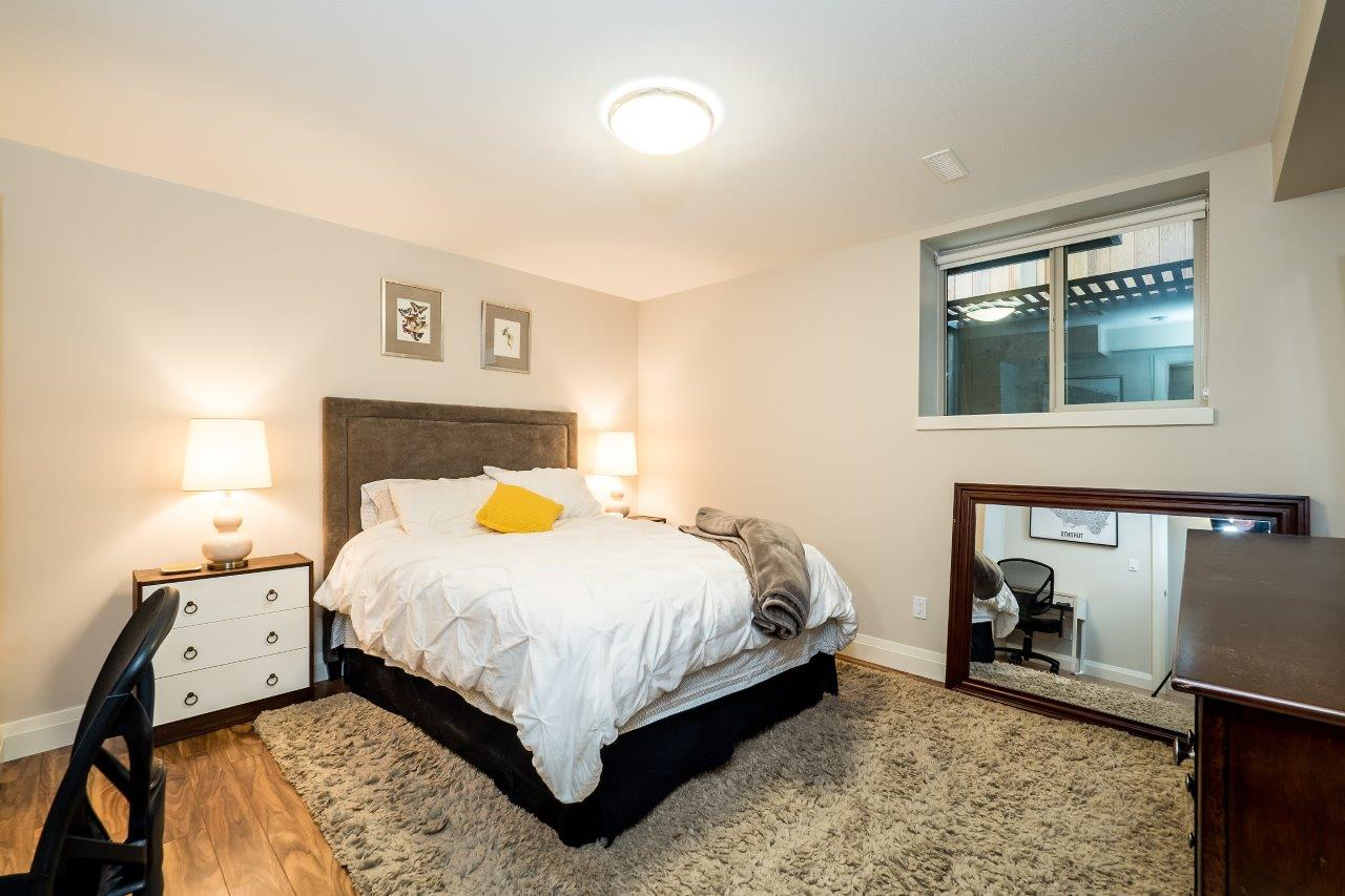 4149 LYNN VALLEY ROAD - Lynn Valley House/Single Family for sale, 4 Bedrooms (R2161022) #15