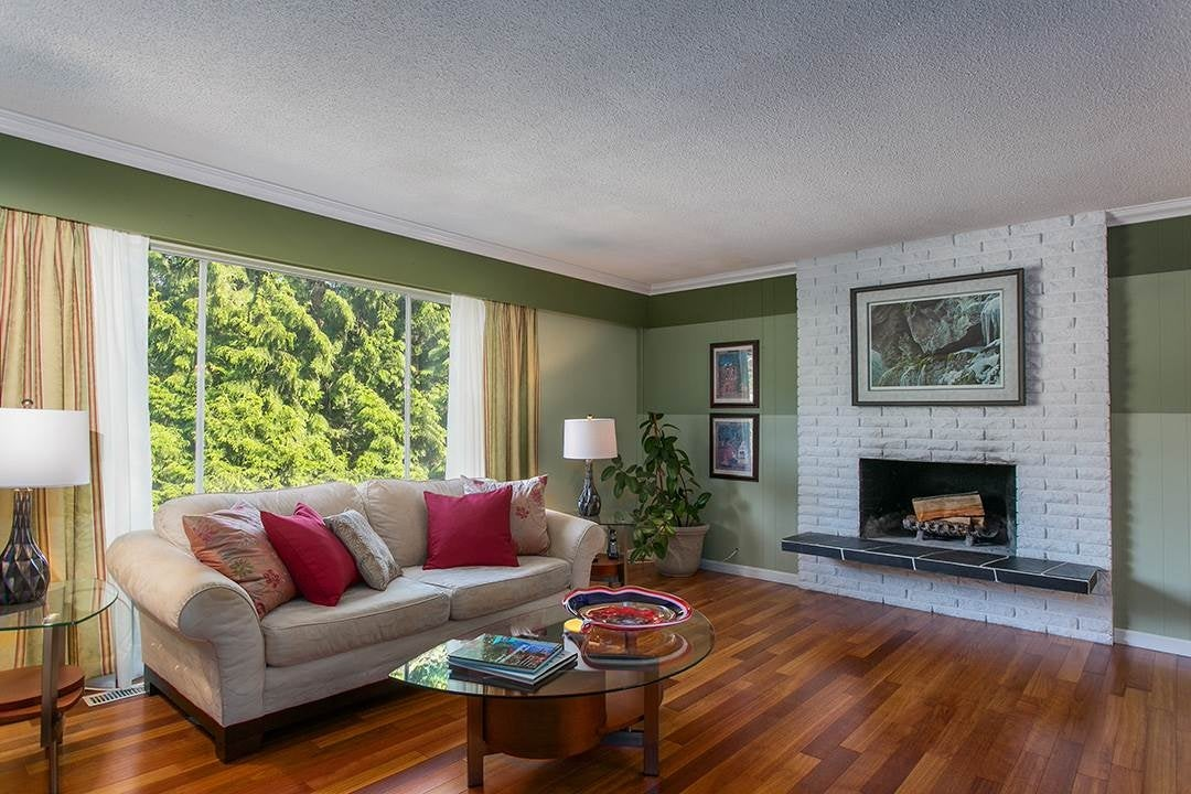 2733 Masefield Road - Lynn Valley House/Single Family for sale, 4 Bedrooms (R2100625) #2
