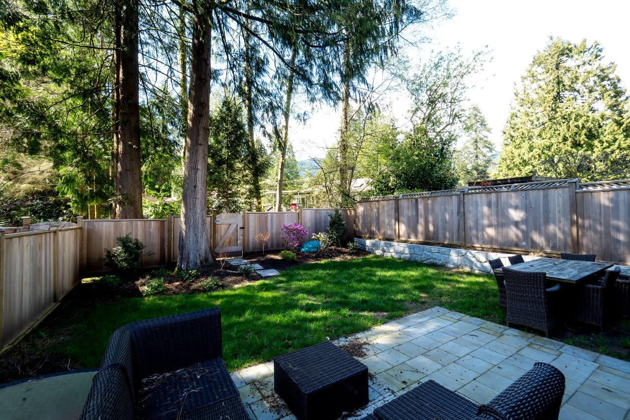 4149 LYNN VALLEY ROAD - Lynn Valley House/Single Family for sale, 4 Bedrooms (R2161022) #19