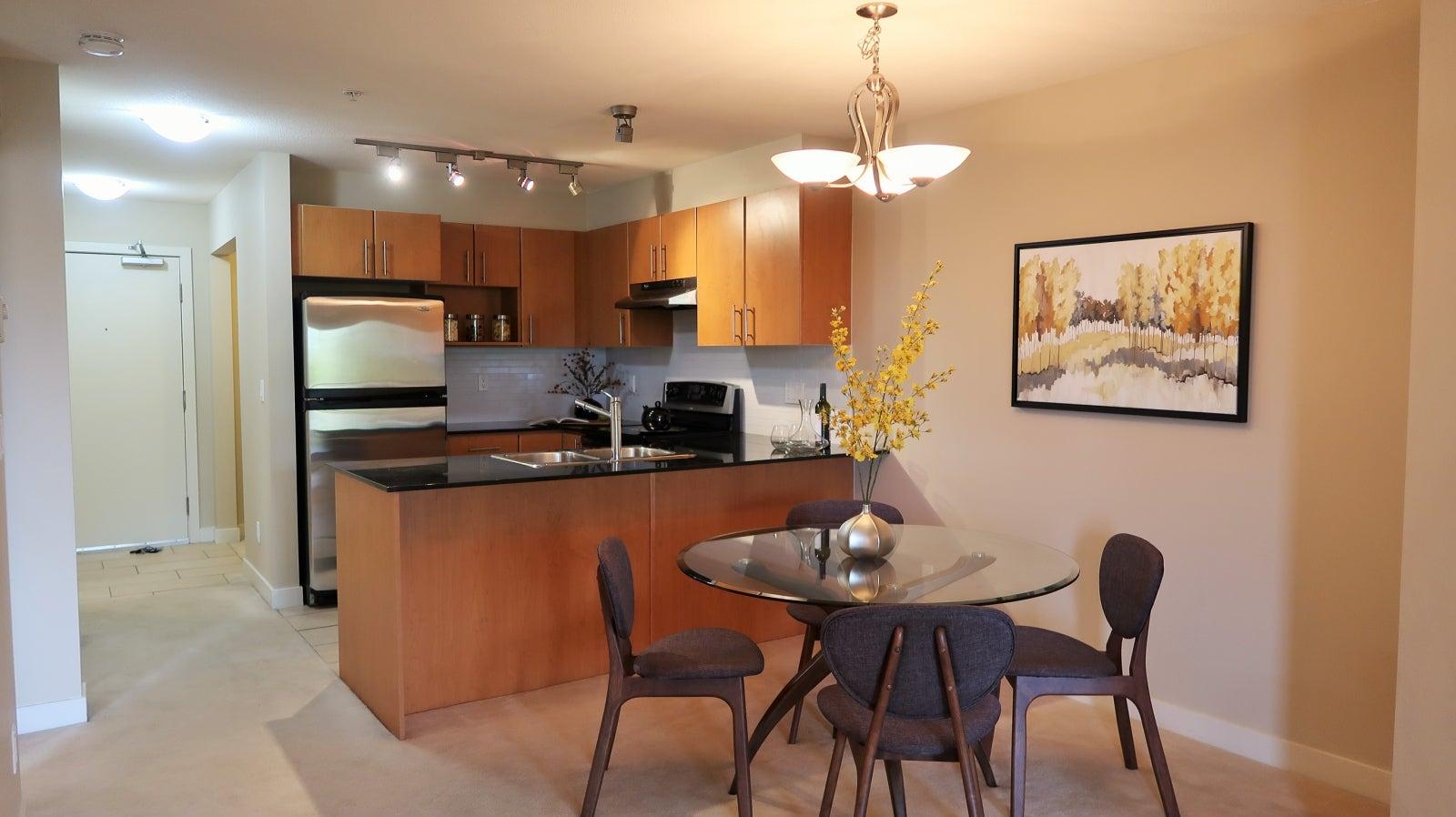 314 1633 MACKAY AVENUE - Pemberton NV Apartment/Condo for sale, 1 Bedroom (R2148211) #9