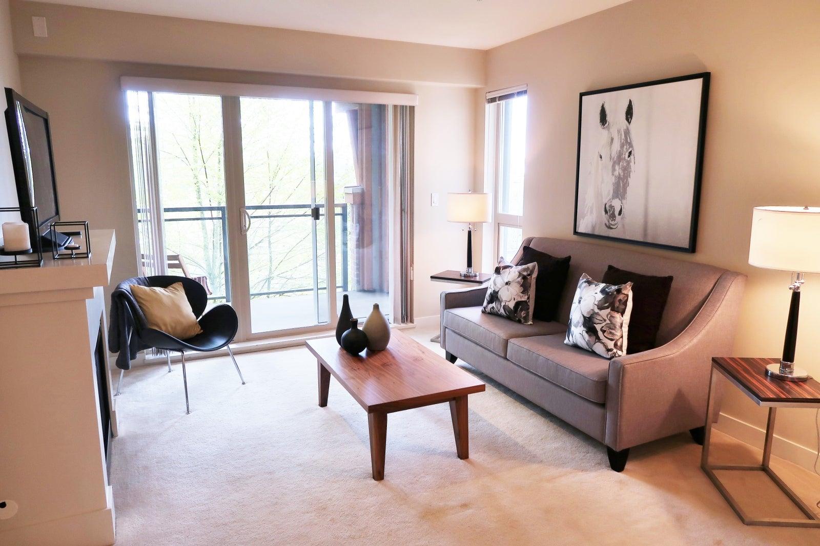 314 1633 MACKAY AVENUE - Pemberton NV Apartment/Condo for sale, 1 Bedroom (R2148211) #10