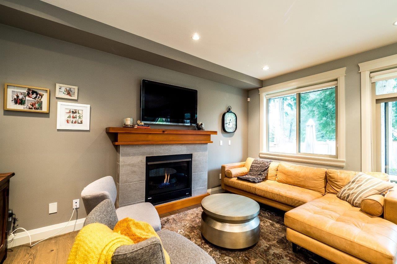 4149 LYNN VALLEY ROAD - Lynn Valley House/Single Family for sale, 4 Bedrooms (R2161022) #10