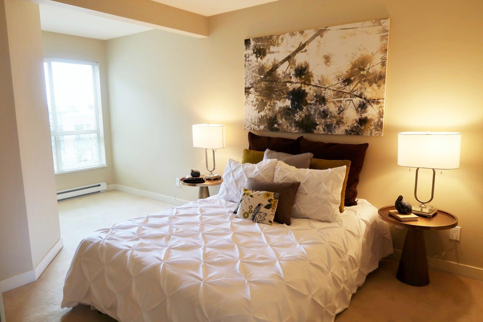 314 1633 MACKAY AVENUE - Pemberton NV Apartment/Condo for sale, 1 Bedroom (R2148211) #13