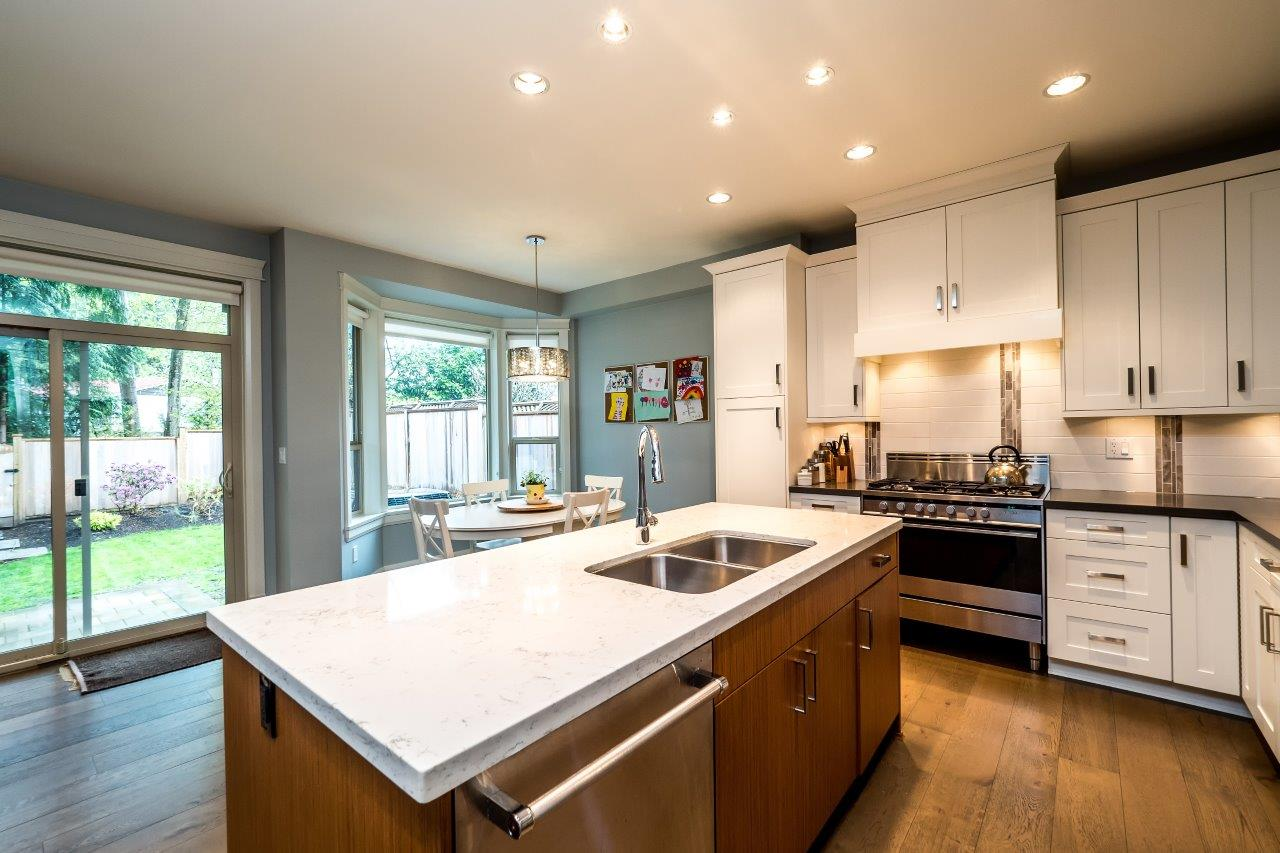 4149 LYNN VALLEY ROAD - Lynn Valley House/Single Family for sale, 4 Bedrooms (R2161022) #7