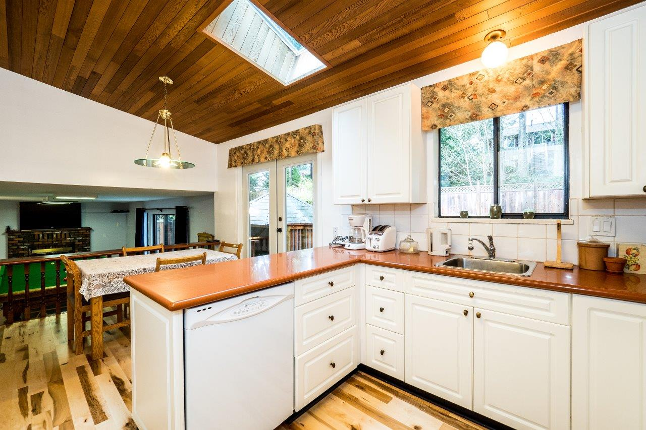 4605 PRIME STREET - Lynn Valley House/Single Family for sale, 6 Bedrooms (R2153347) #7