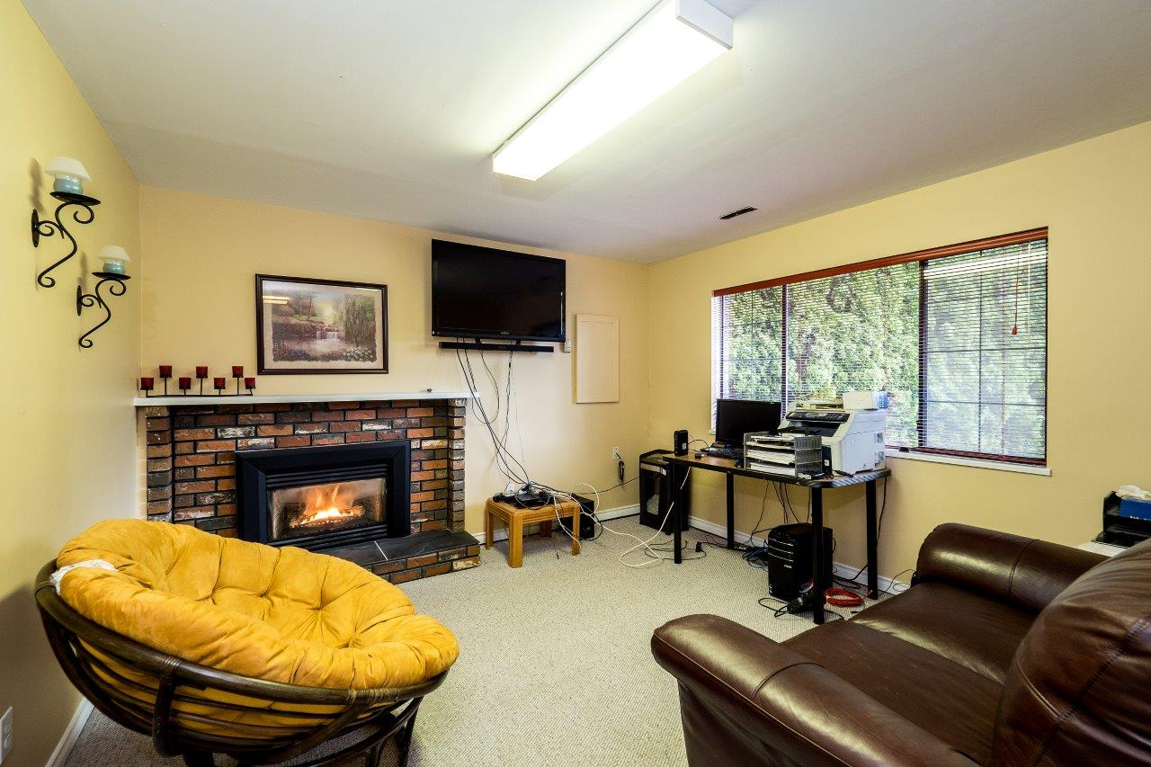 4605 PRIME STREET - Lynn Valley House/Single Family for sale, 6 Bedrooms (R2153347) #14