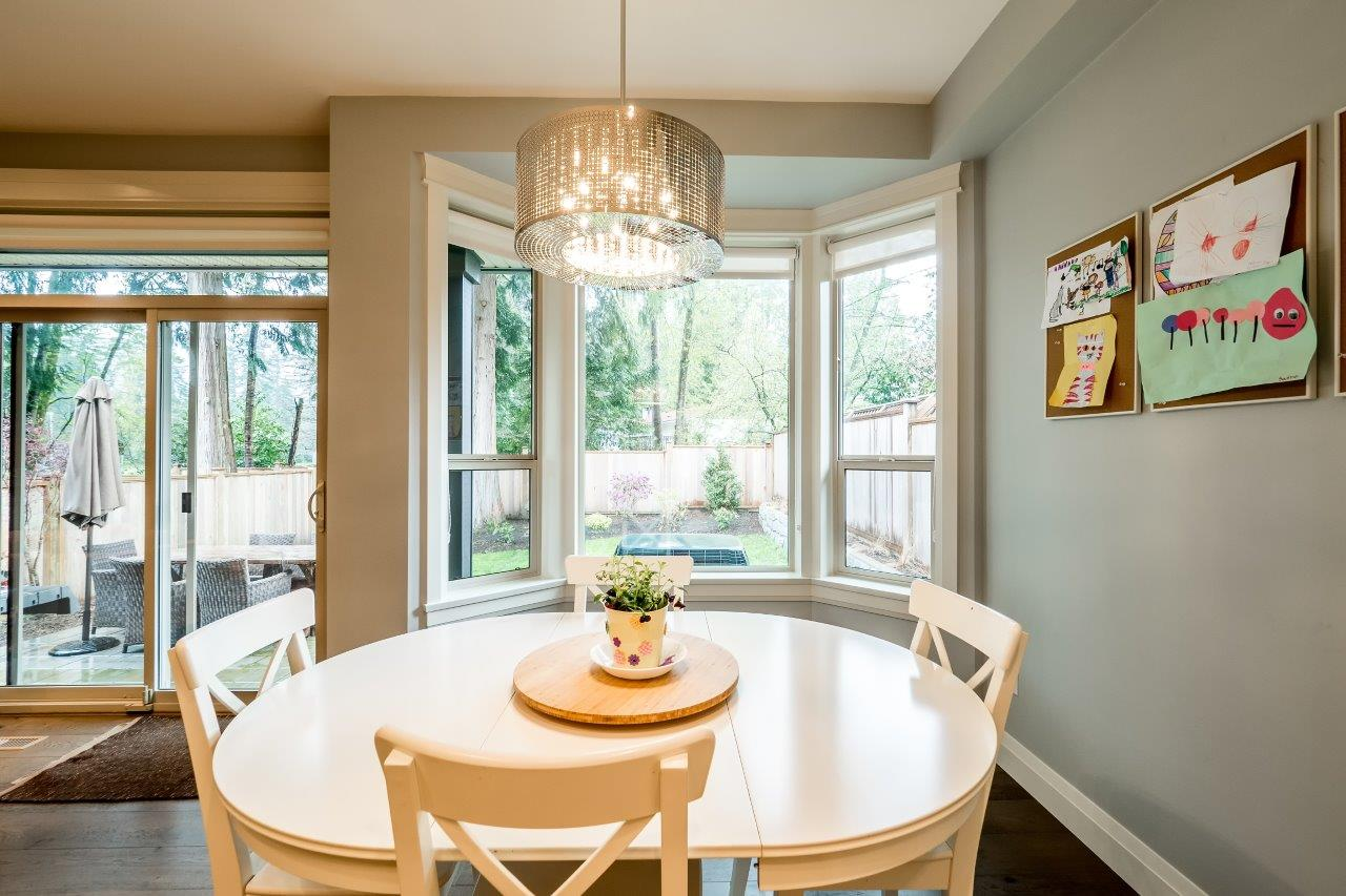 4149 LYNN VALLEY ROAD - Lynn Valley House/Single Family for sale, 4 Bedrooms (R2161022) #9