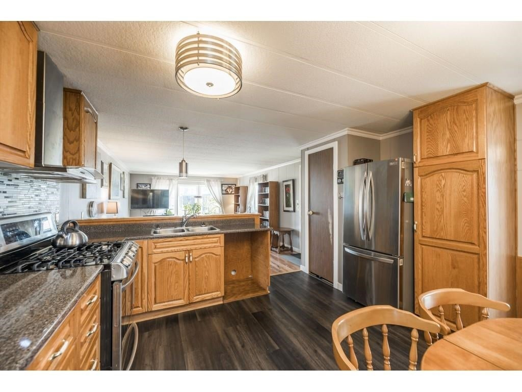 157 27111 0 AVENUE - Aldergrove Langley Manufactured for sale, 2 Bedrooms (R2597222) #10