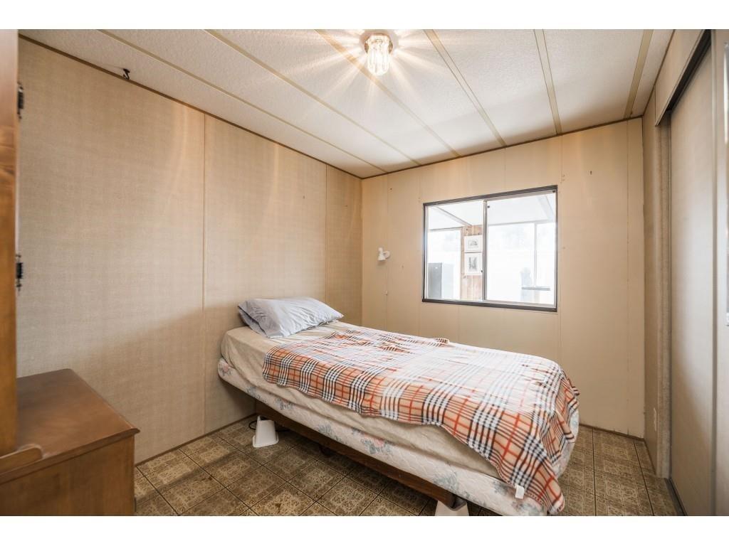157 27111 0 AVENUE - Aldergrove Langley Manufactured for sale, 2 Bedrooms (R2597222) #14