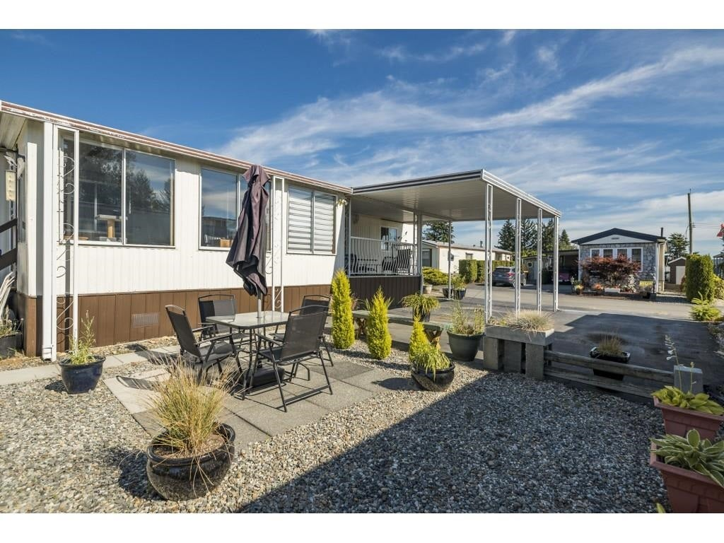 157 27111 0 AVENUE - Aldergrove Langley Manufactured for sale, 2 Bedrooms (R2597222) #19