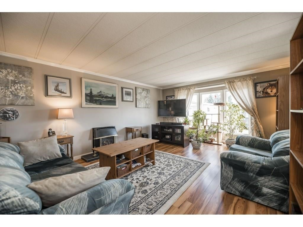 157 27111 0 AVENUE - Aldergrove Langley Manufactured for sale, 2 Bedrooms (R2597222) #5