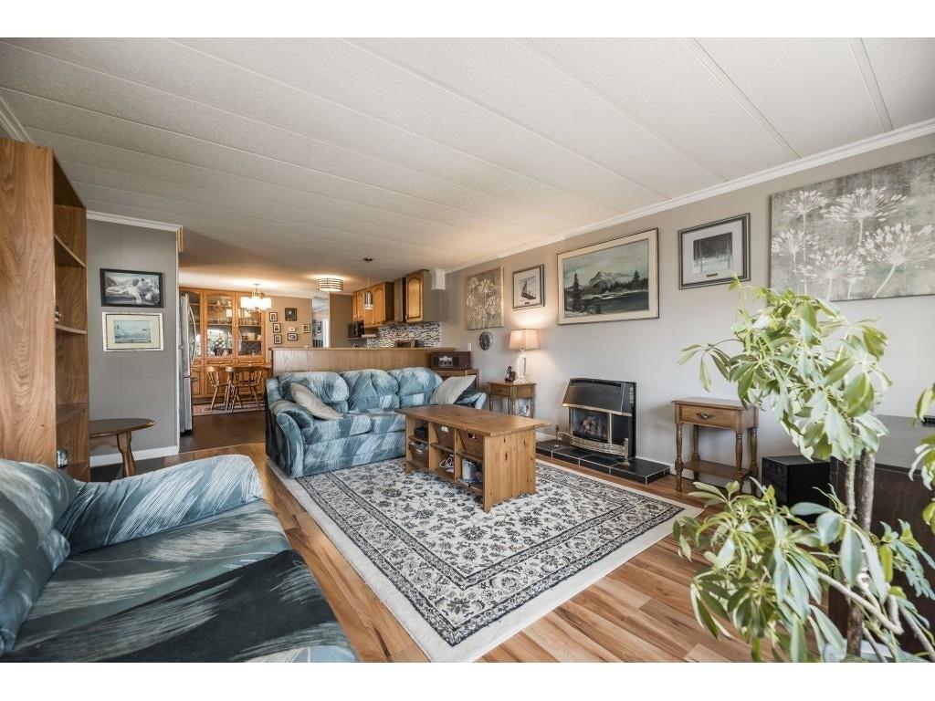 157 27111 0 AVENUE - Aldergrove Langley Manufactured for sale, 2 Bedrooms (R2597222) #6