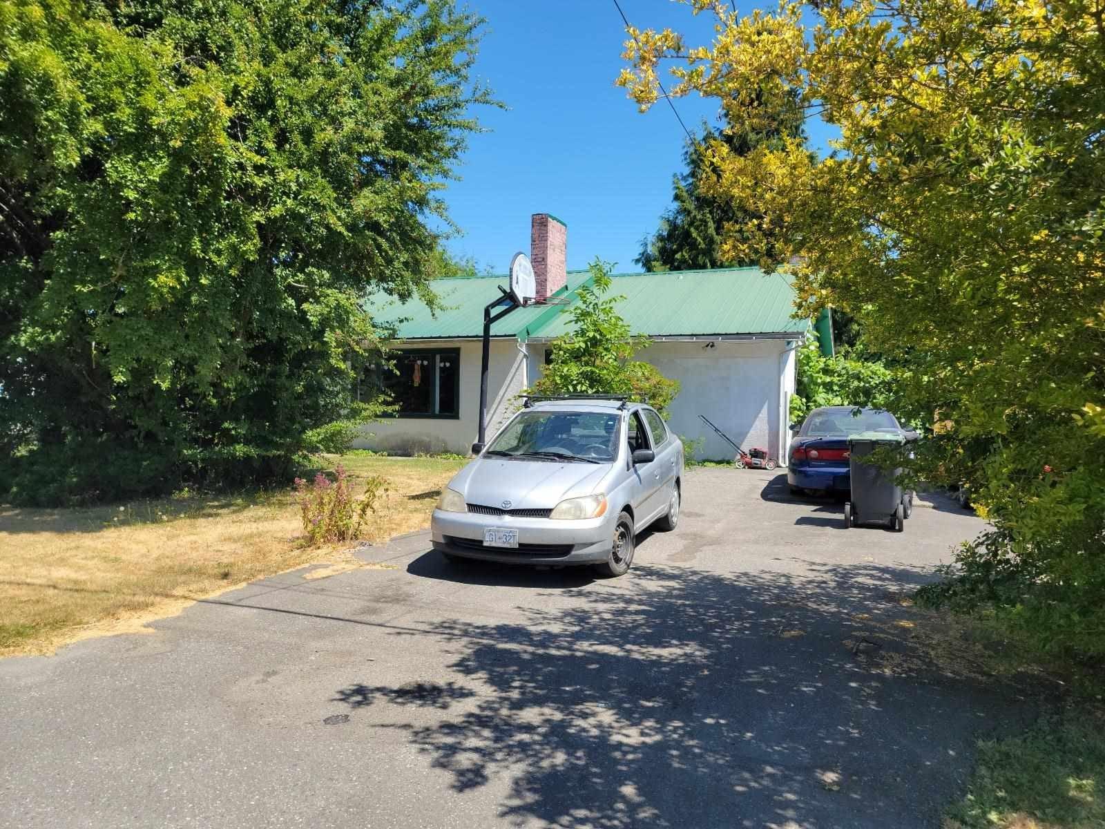 2972 271 STREET - Aldergrove Langley House/Single Family for sale, 3 Bedrooms (R2605802) #1